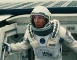 Tráiler final de 'Interstellar' en español, dirigida por Christopher Nolan