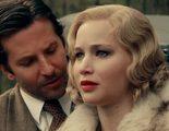 Jennifer Lawrence y Bradley Cooper se declaran su amor en el nuevo clip de 'Serena'