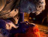 La relación entre Mística y Bestia ganará importancia en 'X-Men: Apocalypse'