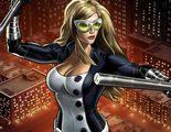 Mockingbird podría dar el salto de 'Agents of S.H.I.E.L.D' a 'Los Vengadores 3'