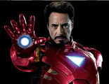 Robert Downey Jr. volvería como Iron Man si Mel Gibson fuese el director