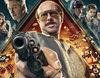 'Torrente 5: Operación Eurovegas' arrasa con 147.000 espectadores en su estreno