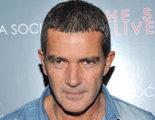 Antonio Banderas abandona la producción de películas animadas para niños