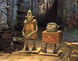 'Los Boxtrolls' animan la jornada dominical de Sitges