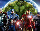 Nuevos personajes podrían destronar a los Vengadores originales en 'Los Vengadores 3'