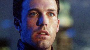 Ben Affleck no quiere repetir el fracaso de 'Daredevil' en 'Batman v Superman'