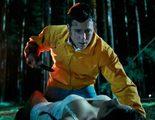Un desatado Ryan Reynolds convence en Sitges con 'The Voices'