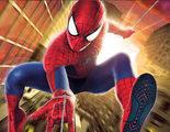 Sony y Marvel podrían llegar a un acuerdo para compartir a 'Spider-Man'