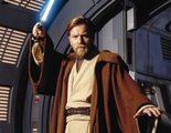 Una trilogía spin-off de Obi-Wan Kenobi podría estar en pleno desarrollo