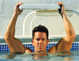 'Deepwater Horizon', la unión entre Mark Wahlberg y J.C. Chandor, empieza a tomar forma