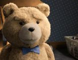 'Ted 2' busca extras