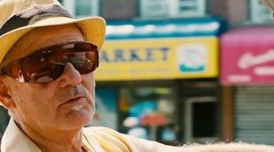 Bill Murray canta Bob Dylan en el nuevo clip de 'St. Vincent'