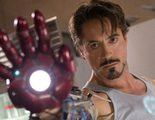 Robert Downey Jr. se retracta tras decir que sí habrá 'Iron Man 4' y confirma 'Sherlock Holmes 3'