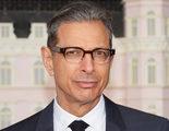 Jeff Goldblum estará en 'Independence Day 2'