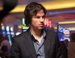 Primer vistazo a Jessica Lange y Mark Wahlberg en 'The Gambler'