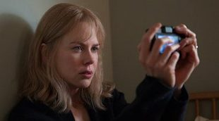 Nuevo tráiler de 'No confíes en nadie', thriller protagonizado por Nicole Kidman y Colin Firth