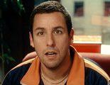 Warner Bros. rechaza 'The Ridiculous Six' de Adam Sandler