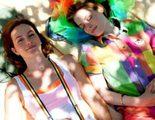 Leighton Meester y Gillian Jacobs inseparables en el nuevo tráiler de 'Life Partners'