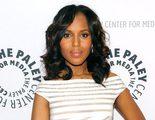Kerry Washington protagonizará la comedia romántica 'Is He The One'