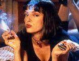 20 años de 'Pulp Fiction': Guiños y referencias a la icónica película de Quentin Tarantino