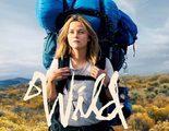 'Wild', la nueva película de Reese Witherspoon, ya tiene póster oficial