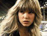 Léa Seydoux se suma a 'Bond 24' en el papel de una 'femme fatale'