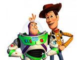 Tom Hanks y Tim Allen vuelven como Woody y Buzz para el especial de Navidad de 'Toy Story'
