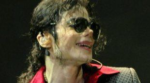 One Direction, Violetta, Katy Perry o Michael Jackson: Grandes conciertos que han dado el salto al cine