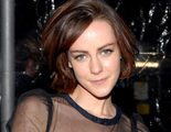Jena Malone podría ser Robin en 'Batman v Superman: Dawn of Justice'