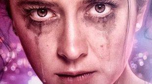 Las 83 películas que compiten por el Oscar 2015 a la mejor película extranjera