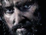 Richard Armitage luce como Thorin en el nuevo póster de 'El Hobbit: La batalla de los cinco ejércitos'