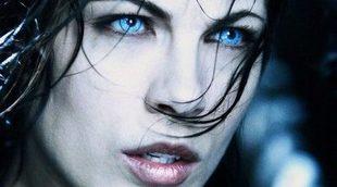Una nueva película de 'Underworld' contará con Kate Beckinsale