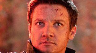 'Hansel y Gretel: Cazadores de brujas 2' tratará el tema del vudú