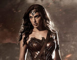 Revelado el origen de Wonder Woman en 'Batman v Superman: Dawn of Justice'