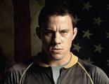 El reparto de 'Foxcatcher' va a por el Oscar en el nuevo tráiler