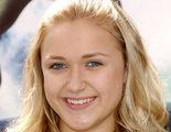 Skye McCole Bartusiak, la hija de Mel Gibson en 'El patriota', muere de sobredosis accidental