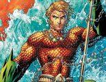 Revelados nuevos posibles personajes de 'Aquaman', protagonizada por Jason Momoa