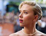Ofrecen a Scarlett Johansson protagonizar 'Ghost in the Shell'