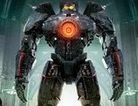 Guillermo del Toro planea una trilogía de 'Pacific Rim'