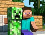 Shawn Levy podría dirigir 'Minecraft'