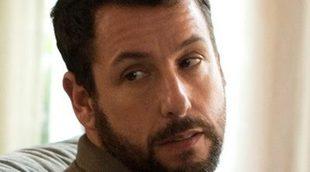 Adam Sandler y Jennifer Garner protagonizan el tráiler en español de 'Hombres, mujeres y niños'