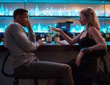 Will Smith se mete en problemas en el tráiler en castellano de 'Focus'