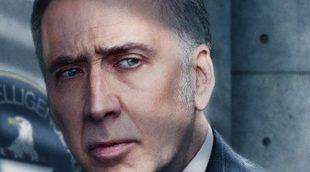 Nicolas Cage apoya a Paul Schrader en su cruzada contra los productores de 'Dying of the Light'