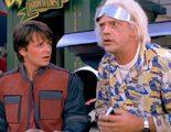 Bob Gale asegura que nunca habrá más secuelas o un reboot de 'Regreso al futuro'