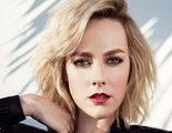 Jena Malone sí estará en 'Batman v Superman: Dawn of Justice'