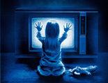 El remake de 'Poltergeist', clasificado para mayores de 13 años por la MPAA