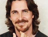 Un 'posible primer vistazo' a Christian Bale en el papel de Steve Jobs