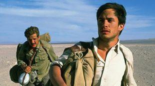 Grandes éxitos del más reciente cine latinoamericano