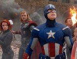'Los Vengadores: La era de Ultron' cuenta con el mayor rodaje de efectos visuales de Marvel hasta la fecha
