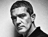 Antonio Banderas será galardonado con el Goya de Honor 2015